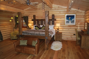 About Luxury Log Cabin Holidays Luxury Log Cabins